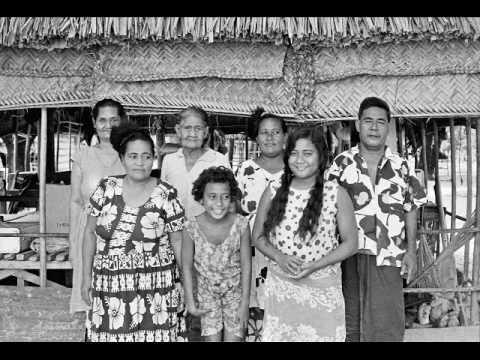 Tuvalu Ea.