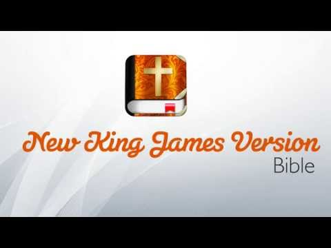 New King James Bible free - Apps on Google Play