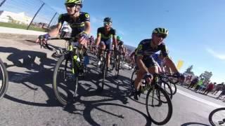 Tour de France 2017 | ORICA-Scott Week 2 Highlights
