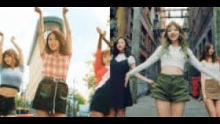 TWICE không nói thì fan cũng chẳng để ý những chi tiết này trong MV mới - Tin tức của sao