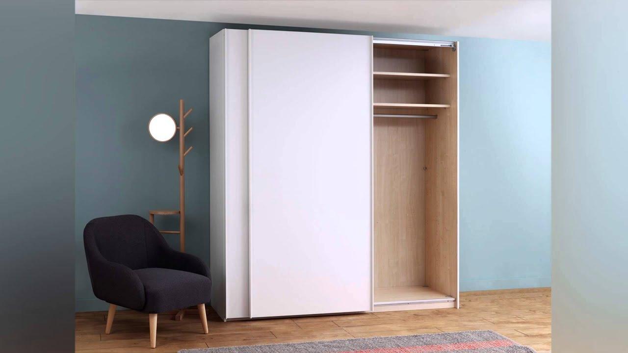 finest selection 5b8d0 3bedb Introducing Kripton sliding wardrobes - Bedroom storage from Habitat UK