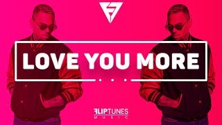 "Chris Brown Ft. Tyga Type Beat 2018 | RnBass Instrumental | ""Love You More"" 