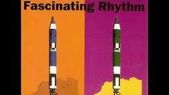 BASS O MATIC - FASCINATING RHYTHM - FASCINATING RHYTHM (SOUL ODYSSEY MIX)