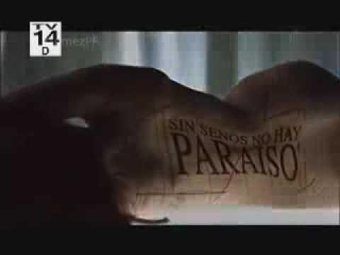 Sin Senos No Hay Paraiso Capitulo 148 Parte 2