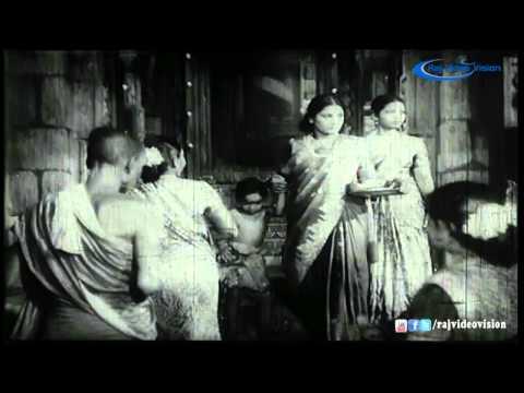 Thookku Thookki   Sundhari Niram Thariye HD Song 6
