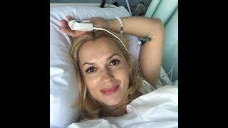 Мария Порошина уже НЕ СКРЫВАЕТ новый РОМАН: попала в БОЛЬНИЦУ!!!