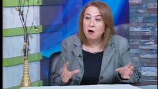 02 daily debate 15 3 2017 amb shamel nasser dr heba el bishbishy