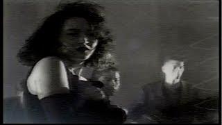 ZOO - Careless Dance - 1990