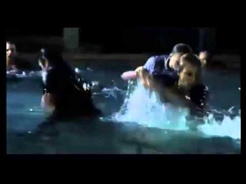 Shark Week Trailer