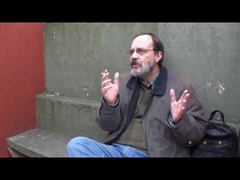 """felipe-polleri-/-técnica-y-estilo-en-su-novela-""""¡alemania,-alemania!""""-(editorial-hum,-2013)-/-1"""