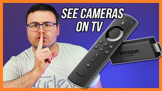 Hidden Tips and Tricks For Your AMAZON FIRE TV STICK!