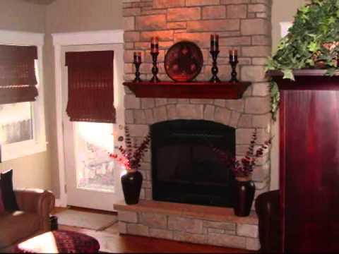 GAC Contractors - Denver's Custom Home Remodeling Specialists |  720-810-5879