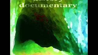 Deepient - History Documentary