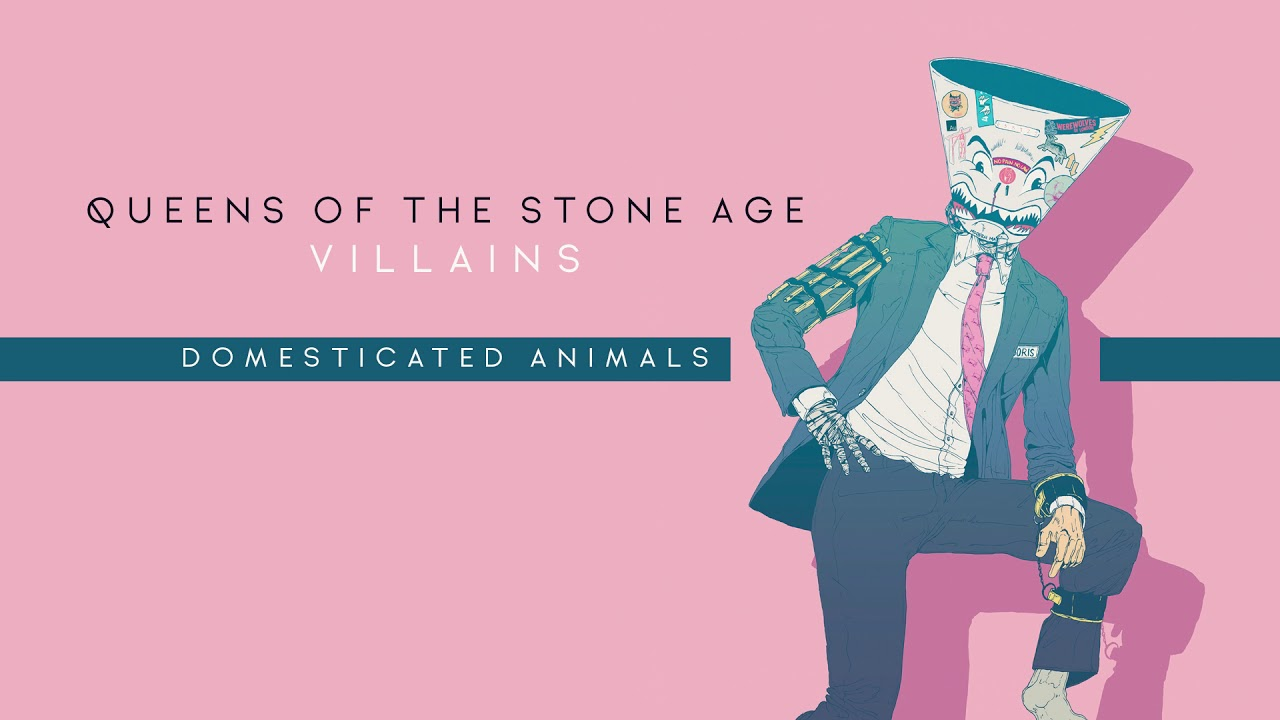 queens-of-the-stone-age-domesticated-animals-audio-queens-of-the-stone-age