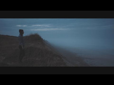 Wither Away - Hazel Eyes (OFFICIAL MUSIC VIDEO)