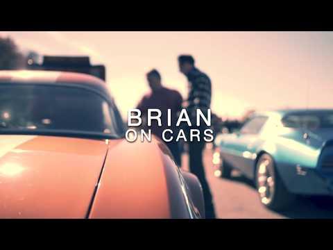 Brian Newman - More Than Music: Cars Mp3