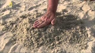 Суперсооружения: пальмовый остров Дубаи (HD качество)(Пальма Джумейра — искусственный остров, который находится на берегу Дубая в Объединённых Арабских Эмирата..., 2014-02-16T12:55:50.000Z)