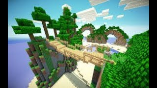 Playing Blitz SG and Skywars  | Minecraft Blitz SG and Skywars