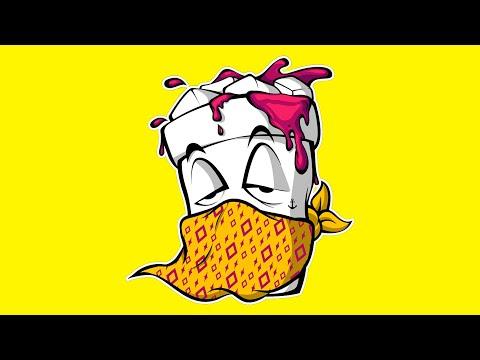 "Freestyle Beat – ""Blazed"" | Free Type Beat 2021 | Hard Fast Rap Trap Beat Instrumental"