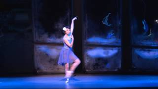 An American in Paris - Preview