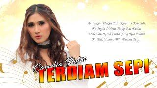 Download Camelia Putri - Terdiam Sepi (Andaikan Waktu Bisa Kuputar Kembali) (Official MV)