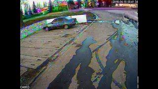 видео Автомобили Daewoo переименуют в Ravon