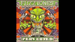 Watch Fuzztones This Game Called Girl video