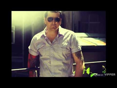 Aco Pejovic - Hodam u prazno - (Audio 2012)