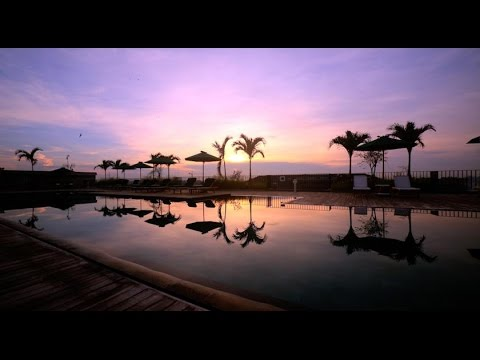 Top10 Recommended Hotels In Seminyak, Indonesia