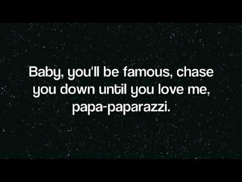 lady-gaga---paparazzi-(lyrics)