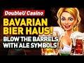 Casino Slots Live - 08/10/18 *BIG CASHOUT!!*