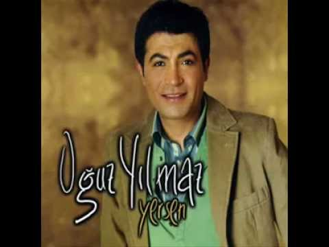 Oguz Yilmaz - Bu binayi yapan usta