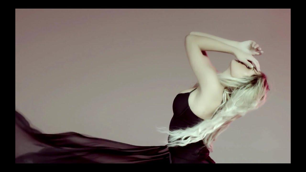 Raluka - Ieri Erai (DJ Asher & ScreeN Remix) (Official Video)