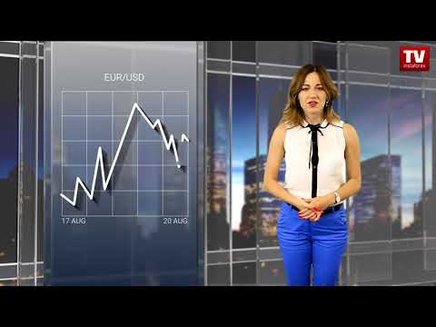 Greenback trading sideways while US stock indices soar to highs  (20.08.2018)