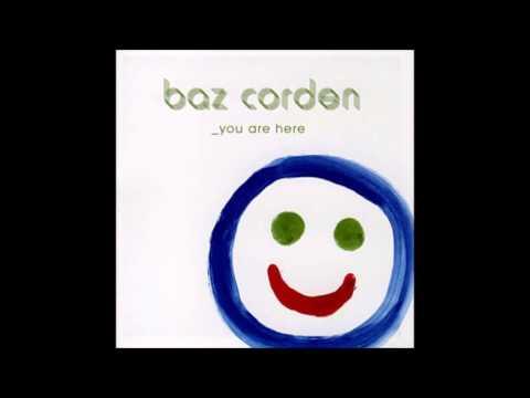 Baz Corden - Hearts and Rainbows