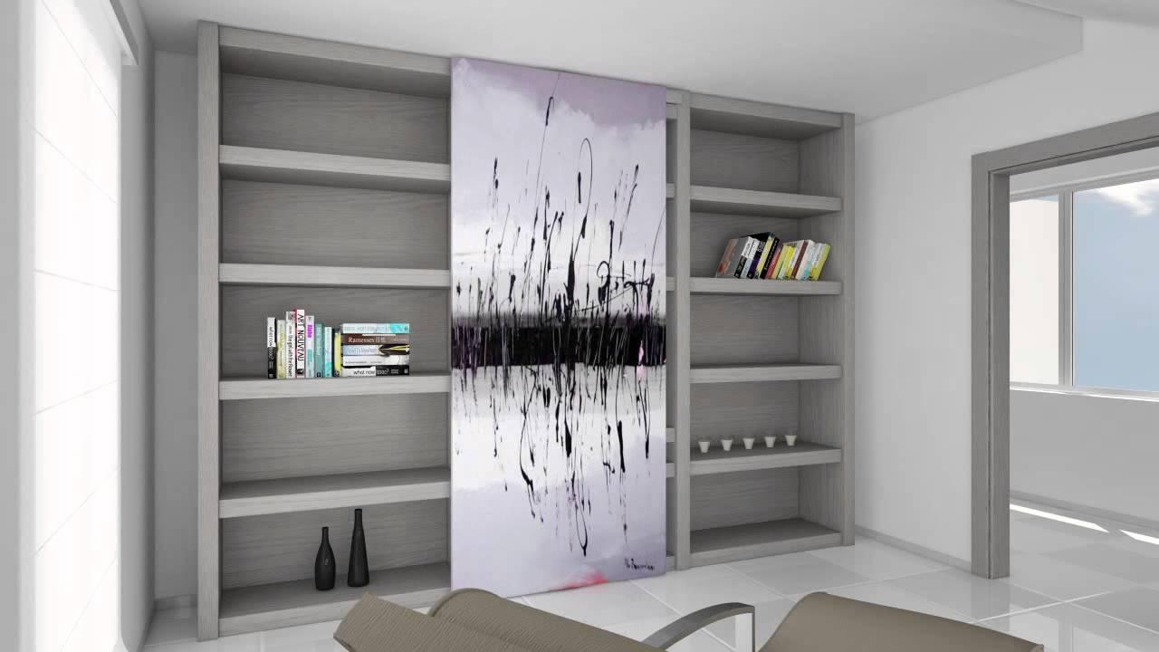 Scale per interni in marmo for Garofoli arredamenti