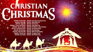 2021 Christmas Album Top Old Christmas Songs Playlist Uplifting Christian Christmas Songs 2021 Full Album Download Video In