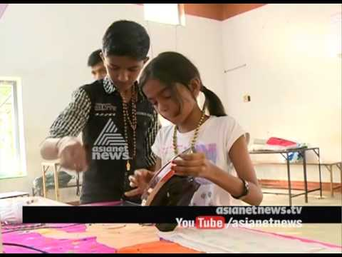 Students Innovations |Kerala School Sasthrolsavam