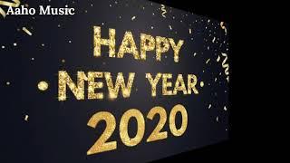 happy new year 2020 shayari happy new year 2020 whatsapp status happy new year 2020 status
