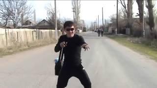 �������� ���� Без понтовый РЭП  от МС НАДЫР ������