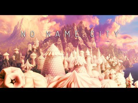 No Name City - Demo Reel