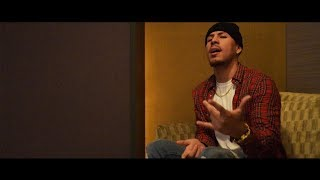 Raymor ft. Domo - Flashy Things (Acoustic) (Music Video)