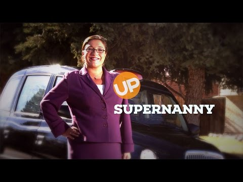Supernanny season 2 episode 13