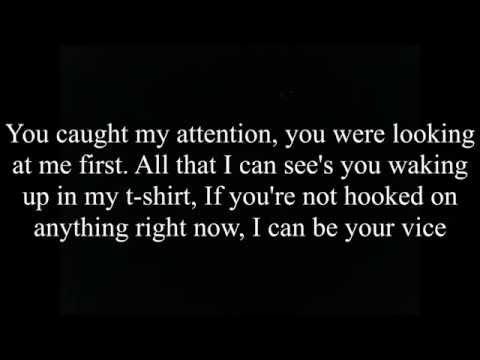 Temporary Fix One Direction Lyrics