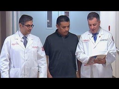 NewYork-Presbyterian Hospital Interview Questions | Glassdoor