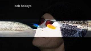 Bob Holroyd - Autumn Leaves