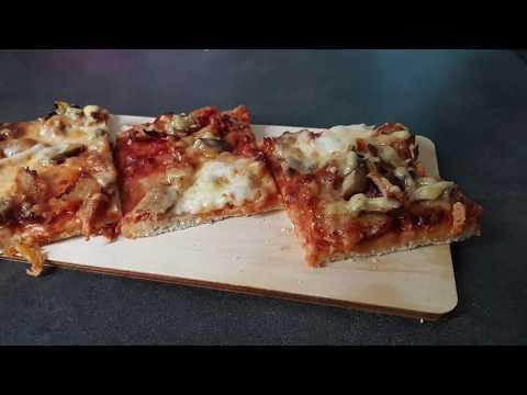 ***-réaliser-sa-pâte-à-pizza-au-robot-kitchenaid-***