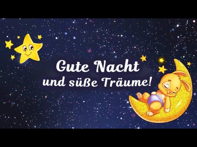 Bilder whatsapp süße gute nacht für Gute Nacht