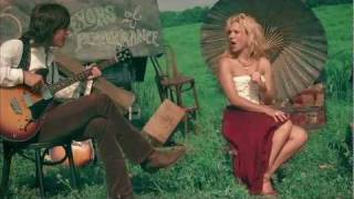 All Your Life (Official Music Video) | The Band Perry YouTube Videos