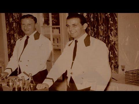 "Marco Rubio TV Ad: ""Bartender""   Marco Rubio for President"